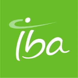 logo of iba, a legal client of GOlegal