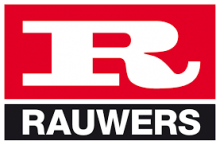 logo of rauwers, a legal client of GOlegal